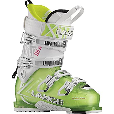 Dynastar-Lange XT 110 Low Volume W Damen All-Mountain Skischuh -