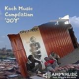 Koch Music Compilation Joy