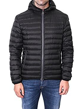 Colmar Originals - Superlight down jacket