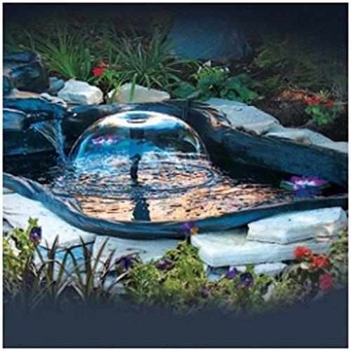 happy-pond-kit-2-laghetto-per-giardino-275-lt