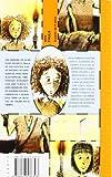 Image de Paula y el amuleto perdido (Barco de Vapor Naranja)