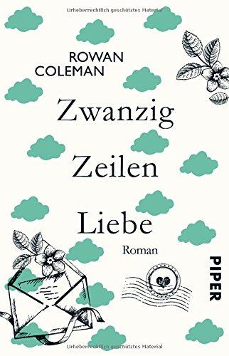 zwanzig-zeilen-liebe-roman