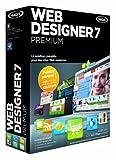 Magix Web Designer 7 - Premium