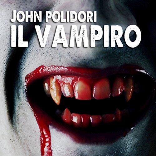 Il Vampiro  Audiolibri