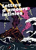 Lettres d'amours infinies
