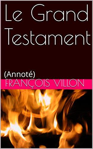 le-grand-testament-annot