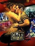Miss Saigon: Galavorstellung zum 25-jährigen Jubiläum
