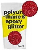 Hemway - Cristaux pailletés métallisés - pour sol en résine époxy - usage...