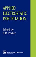 Applied Electrostatic Precipitation