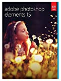 Picture Of Adobe Photoshop Elements 15 | Mac | Download