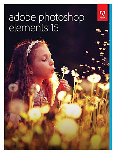 Adobe Photoshop Elements 15 [Mac Download] Test