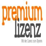 PREMIUM-LIZENZ - Gutscheine, Rabatte, Coupons.