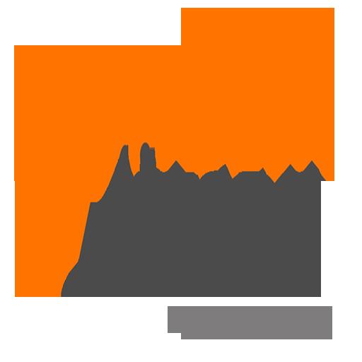 PREMIUM-LIZENZ - Gutscheine, Rabatte, Coupons, ...