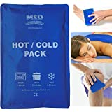 MSD Bolsa frío/calor (25X35)