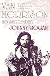 Van Morrison: No Surrender