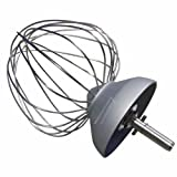 Kenwood Electronics kw712212Mixer/Küchenmaschinen Zubehör-Zubehör für Küchenmaschine (1Stück (S))