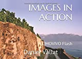 Telecharger Livres Images in action LUMOVIVO Flash (PDF,EPUB,MOBI) gratuits en Francaise