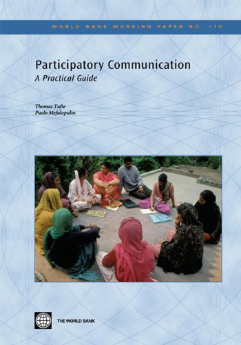 participatory-communication-170-world-bank-working-papers