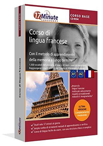 Corso di francese per principanti (A1/A2): Software per Windows/Linux/Mac. Imparare