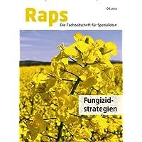Raps [Jahresabo]