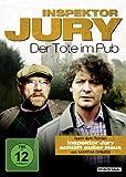 Inspektor Jury Der Tote kostenlos online stream