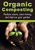 Compostings - Best Reviews Guide