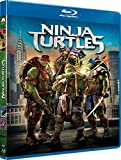 Ninja Turtles [Blu-ray]