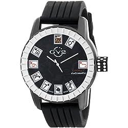 Reloj - Gevril - Para - 9301