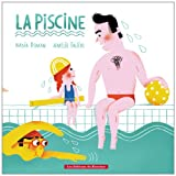 Telecharger Livres La piscine (PDF,EPUB,MOBI) gratuits en Francaise