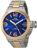 TW Steel CB141 Armbanduhr - CB141