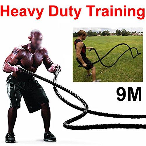tinkertonk-38mm-training-battling-battle-power-rope-sport-gym-exercise-fitness