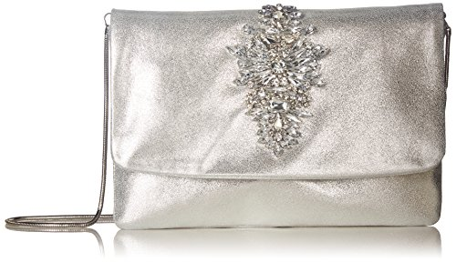 badgley-mischka-abby-silver