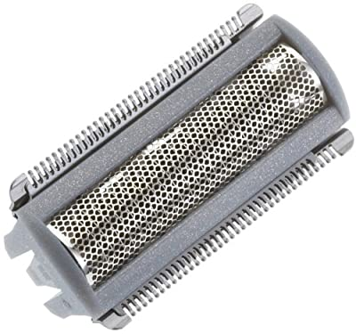 Philips Bodygroom replacement shaver foil/cutter unit - TT2020, TT2021, TT2022, TT2030, TT2040