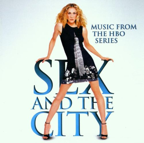 sex-and-the-city-music-from-the-hbo-series