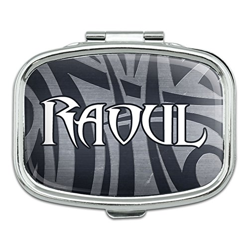 rectangle-pill-case-trinket-gift-box-names-male-ra-re-raoul