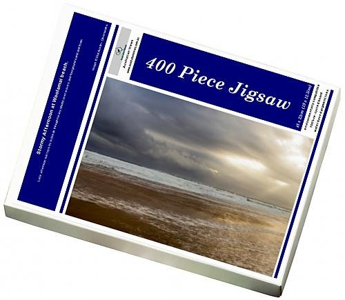 photo-jigsaw-puzzle-of-stormy-afternoon-at-woolamai-beach