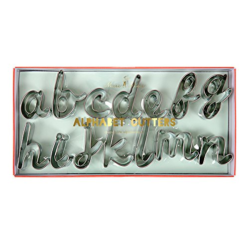 alfabeto-a-z-e-cookie-cutter-set-di-27-per-star-baker-regalo-enthusiast-biscuiteers-regali-biscotti