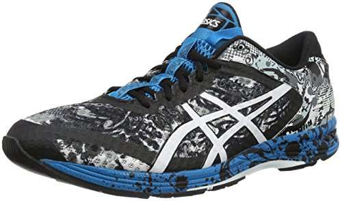asics-men-gel-noosa-tri-11-running-shoes-grey-midgrey-white-blue-jewel-85-uk-43-1-2-eu