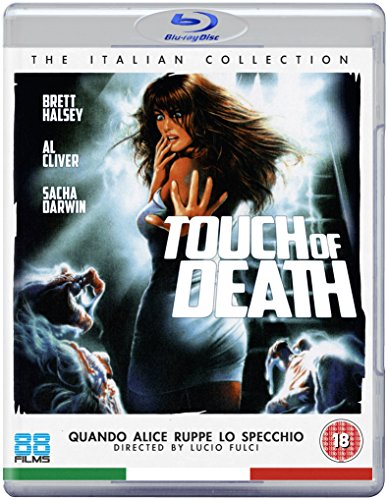 touch-of-death-blu-ray