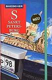 ISBN 3829746474