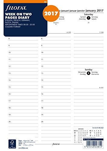 filofax-a4-week-on-two-pages-5-language-column-format-2017-appointment-diary