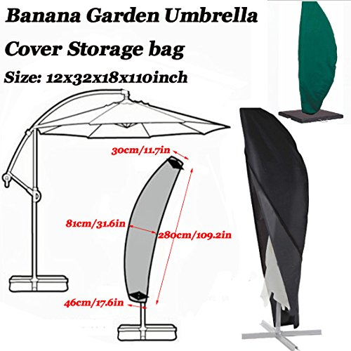 banana-jardin-paraguas-voladizo-al-aire-libre-parasol-paraguas-cubrir-12-x-32-x-18-x-110inch-1-pieza