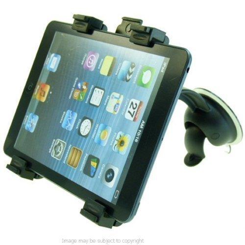 Ktech Apple iPad mini Auto Fensterhalterung (SKU 15842)