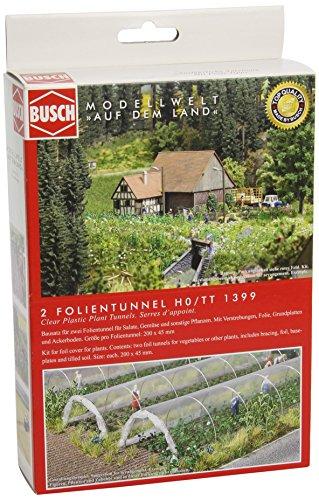 busch-1399-set-di-2-tunnel-per-agricoltura