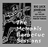 The Memphis Barbecue Sessions -