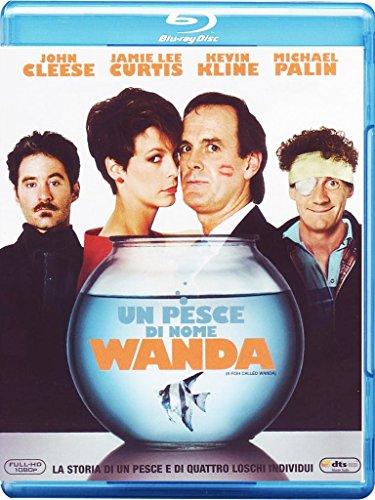 un-pesce-di-nome-wanda
