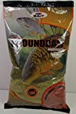 900g Bag NGT Dynamic Groundbait STRAWBERRY FLAVOUR Bait for Carp & Coarse Fishing