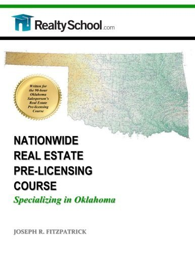 nationwide-real-estate-pre-licensing-course-specializing-in-oklahoma-by-joseph-r-fitzpatrick-2014-02