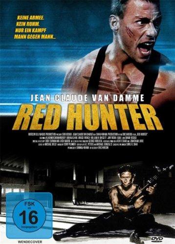 Red Hunter