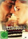 Delicious Liebe geht durch kostenlos online stream